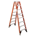 Where to rent LADDER, STEP 12  FIBERGLASS in Boise ID