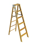 Where to rent LADDER, STEP 14  WOOD in Boise ID