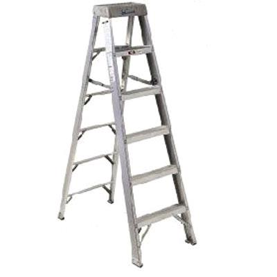 Where to find LADDER, STEP 16  ALUMINUM in Boise