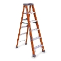 Where to rent LADDER, STEP 16  FIBERGLASS in Boise ID