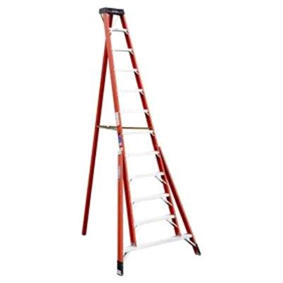 Where to find LADDER, TRIPOD 16 in Boise