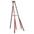 Where to rent LADDER, TRIPOD 16 in Boise ID