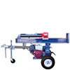 Where to find LOG SPLITTER in Boise