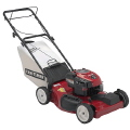 Where to rent LAWN MOWER, PUSH 21 in Boise ID