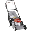Where to rent LAWN MOWER, SELF PROPELLED in Boise ID