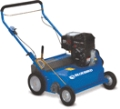 Where to rent OVERSEEDER, LAWN in Boise ID