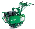 Where to rent SOD CUTTER, 12 in Boise ID