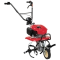Where to rent TILLER, 3 HP in Boise ID