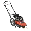 Where to rent STRING MOWER in Boise ID