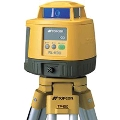 Where to rent LASER LEVEL  1310 FEET RADIUS in Boise ID