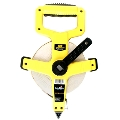 Where to rent TAPE MEASURE, 166 in Boise ID