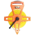 Where to rent TAPE MEASURE, 300 in Boise ID