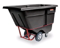 Where to rent DUMP CART, 1 CUBIC YARD in Boise ID