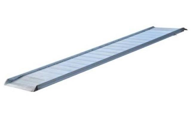Where to find LOADING RAMP, 12   36  WIDTH in Boise