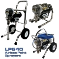 Where to rent PAINT SPRAYER, AIRLESS LATEX BASED in Boise ID