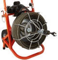 Where to rent DRAIN AUGER, 3 4  POWER in Boise ID
