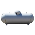 Where to rent LP TANK 500 GALLON in Boise ID