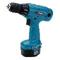 Where to rent DRILL, 3 8  CORDLESS in Boise ID