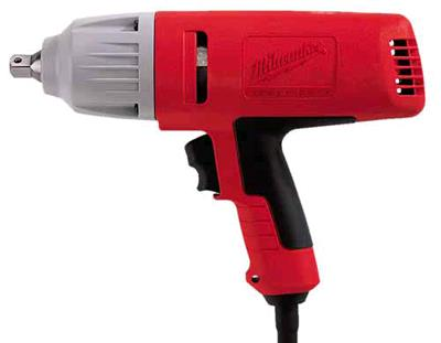 Where to find IMPACT WRENCH, 1 2  ELECTRIC in Boise