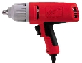 Where to rent IMPACT WRENCH, 1 2  ELECTRIC in Boise ID