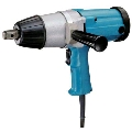 Where to rent IMPACT WRENCH, 3 4  ELECTRIC in Boise ID