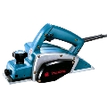 Where to rent PLANER, HAND HELD POWER 3 in Boise ID