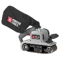 Where to rent SANDER, 4  X 24  BELT in Boise ID