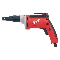 Where to rent DRYWALL SCREWDRIVER in Boise ID