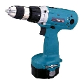 Where to rent DRILL, 1 2  CORDLESS in Boise ID