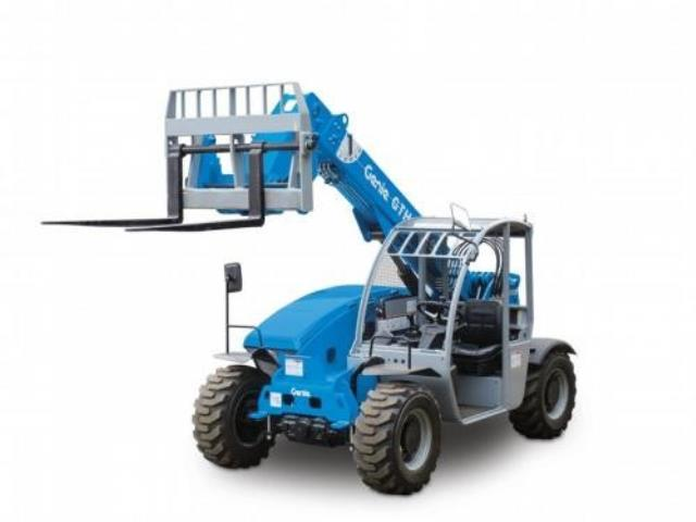 Where to find FORKLIFT, 5500  19 in Boise