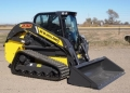 Where to rent SKID LOADER, TRACK in Boise ID