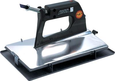 Where to find CARPET HEAT SEAMING IRON in Boise