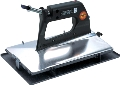 Where to rent CARPET HEAT SEAMING IRON in Boise ID
