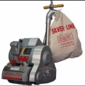 Where to rent SANDER, FLOOR DRUM 8 in Boise ID