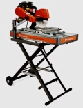 Where to rent TILE SAW, LARGE 18 S 12 D in Boise ID