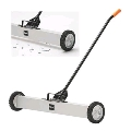 Where to rent FLOOR SWEEPER, MAGNETIC in Boise ID