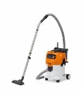 Where to rent VACUUM, TANK TYPE in Boise ID
