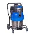 Where to rent VACUUM, TANK TYPE LARGE in Boise ID