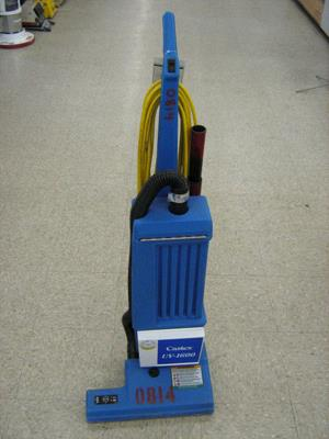 Where to find VACUUM, COMMERCIAL UPRIGHT in Boise
