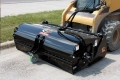 Where to rent SKID LOADER, BROOM, SWEEPER in Boise ID
