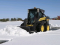 Where to rent SKID LOADER, NH BOBCAT in Boise ID
