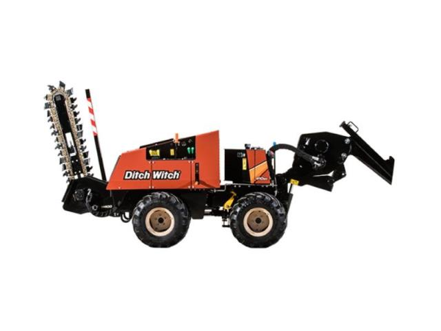 Where to find PIPE PULLER, DITCHWITCH 410 SX in Boise