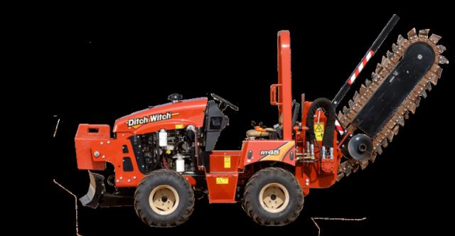 Trencher Ride On Rentals Boise Id Where To Rent Trencher Ride On In Boise Meridian Nampa Eagle Caldwell Treasure Valley Idaho