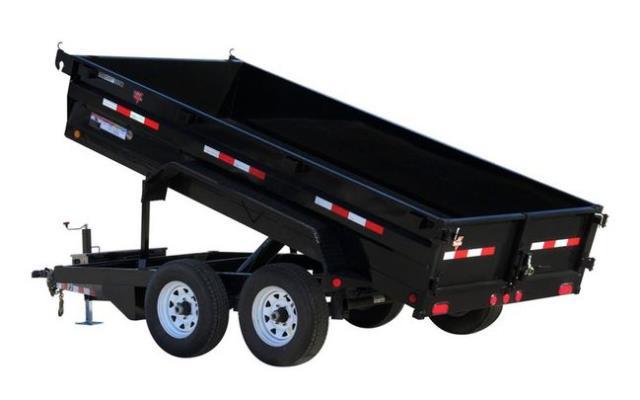 Trailer Hyd Dump 7 Foot X14 Foot 6000 Rental Boise Id Rent Trailer Hyd Dump 7 Foot X14 Foot 6000 In Boise Meridian Nampa Eagle Caldwell Treasure Valley Idaho