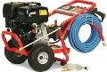 Where to rent WASHER, 2000 PSI in Boise ID
