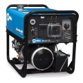 Where to rent WELDER, 180 AMP ARC GAS POWER in Boise ID