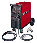 Where to rent WELDER, 220 VOLT WIRE FEED MIG in Boise ID