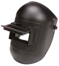 Where to rent WELDING HELMET, ARC in Boise ID