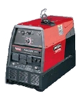 Where to rent WELDER, TOWABLE ARC in Boise ID