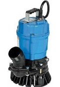 Where to rent PUMP, SUBMERSIBLE 3  ELECTRIC in Boise ID